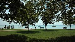 Balatonalmdi (bencze82) Tags: summer lake canon eos hungary mm 20 balaton voigtlnder t magyarorszg f35 colorskopar nyr balatonalmdi 700d slii
