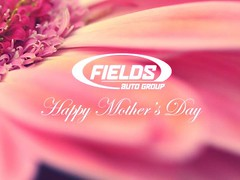 Happy Mother's Day to all of our Moms and Moms-To-Be, from Fields. #FieldsAuto #HappyMothersDay (landroverorlando) Tags: auto usa cars car orlando automobile florida united group rover land fields fl states autos landrover rangerover luxury automobiles wwwlandroverorlandocom