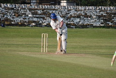 "Playing Against Horsforth (H) on 7th May 2016 • <a style=""font-size:0.8em;"" href=""http://www.flickr.com/photos/47246869@N03/26810839951/"" target=""_blank"">View on Flickr</a>"