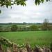 Cotswold Farmlands