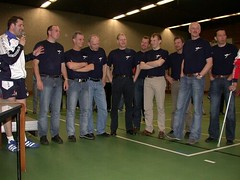 2004 Huldiging Heren 3 b