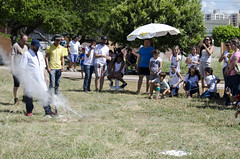 2016_05_07_Amadeus_Foguetes_Sementeira_Foto_Saulo_Coelho (40) (Saulo Coelho Nunes) Tags: amadeus rocket foguete