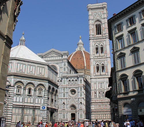 Florence-76