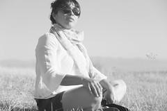 retratos (betho itinerante) Tags: color textura luz sol azul atardecer mar agua retrato playa paisaje dia movimiento bn diagonal cielo contraste perspectiva aire olas detalles libre suave linea horizonte reflejos piedras calor blanconegro tranquilidad ocano arista relajacin placentero