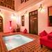 "Riad Africa - Arabian Pool & Atrium (1) • <a style=""font-size:0.8em;"" href=""http://www.flickr.com/photos/125300167@N05/26922386212/"" target=""_blank"">View on Flickr</a>"