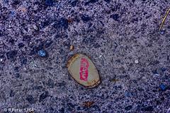 editet sportler trinken rivella (R-Pe) Tags: show camera abstract canon photo nikon foto fotografie photographie sony picture pic exhibition peter gift bild geschenk ausstellung aufnahme melancholie 1764 rpe rbi 1764org www1764org