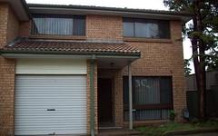 1/220 NEWBRIDGE RD, Moorebank NSW