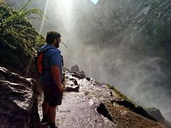 IMG_20160516_170907e (joeginder) Tags: mist ben yosemite vernalfall jrglongbeach