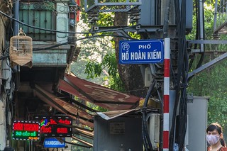 hanoi - vietnam 2015 47