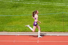 DSC_1415 (Adrian Royle) Tags: people field sport athletics jump jumping nikon track action stadium running run runners athletes sprint throw loughborough throwing loughboroughuniversity loughboroughsport
