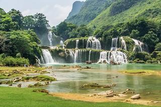 cao bang - vietnam 25