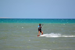 16_07_2016 (playkite) Tags: red sea adventure kite kiteboarding trip safari sex july 2016 kiting kitelessons hurghada egypt africa