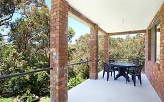 58 Urana Road, Yarrawarrah NSW