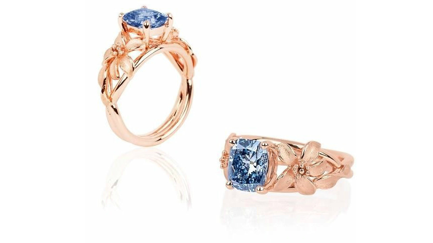 jane-seymour-vivid-blue