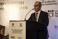 www.elijahmiano.com|Kenya-TurkeyBusinessForum0 (ElijahMiano) Tags: uhuru kenyatta turkey president recep tayyip erdoğan kenya