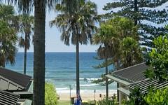 4-2 Ocean Place, Palm Beach NSW