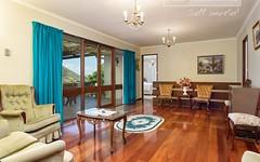 27 Warrawong Street, Kooringal NSW