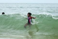 2016 East Coast Trip July 19, 2016 66 (stevendepolo) Tags: bethanybeach delaware lourdie waves