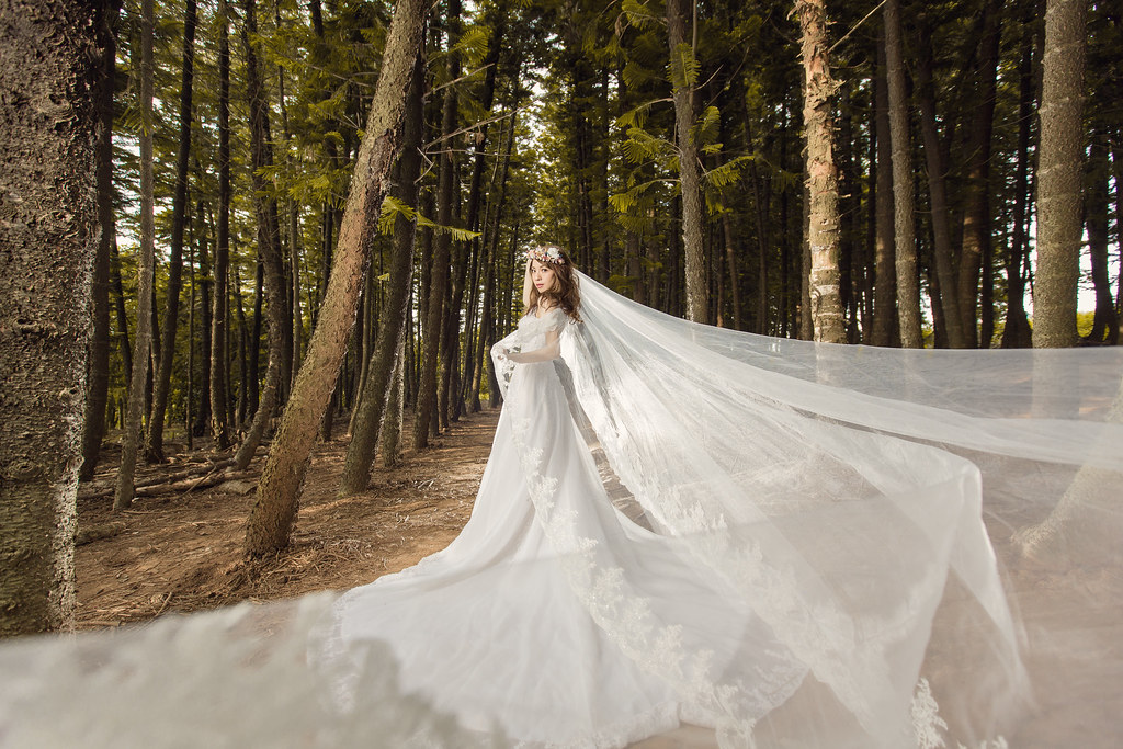 台中婚紗,自助婚紗,自主婚紗,婚紗攝影,聚奎居,九天森林,閨蜜婚紗,婚攝,Wimi03