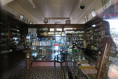 Childers Gaydon's Pharmacy, Toowoomba-Kingaroy Q 2016  37