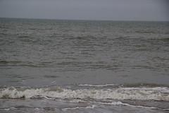 IMG_1068 (EadaoinFlynn) Tags: curracloe beach sea ireland irishsea wexford