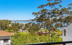 2/6-10 Broadview Avenue, Gosford NSW