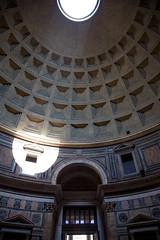 IMG_6601 (Eric.Burniche) Tags: rome roma romeitaly romaitaly roman pantheon temple columns ancient ancientrome circusflaminius history europe europa travel