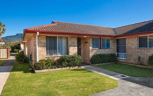 3/4 Edyth Street, Bellambi NSW