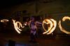 0B7A9202 (rome_rome) Tags: fire fireperform fireperformance dancer dance