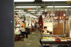 Hong Kong 2016 (mauxditty) Tags: jade market jewelry yaumatei kowloon hongkong china