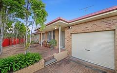 18 Portelli Avenue, Kariong NSW