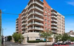 406/55 Raymond Street, Mount Lewis NSW