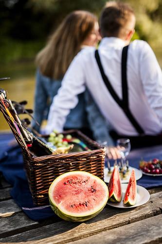 piknik_003