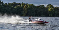 DSC_1640-Edit (Cycling Saint) Tags: carrmilldam powerboatracing nikond750nikkor2470f28 water sthelens merseyside landscapes