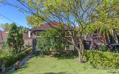 4/55 Boronia Road, Bellevue Hill NSW