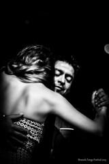 Brussels Tango Festival 2015