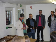 P1130206 (andreas.bosbach) Tags: raum einweihung jugend thier wipperfrth jugendraum 2542015