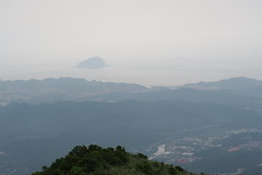 Keelung Island () Tags: travel island spring taiwan olympus taipei    tw   pingxi m43    keelungisland     newtaipeicity wufenshan