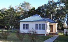 62 Olive St, Mandurama NSW