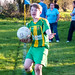 14 D1 Navan Town v Kingscourt April 07, 2015 95
