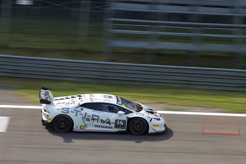 "Blancpain Endurance Series - Monza 2015 • <a style=""font-size:0.8em;"" href=""http://www.flickr.com/photos/104879414@N07/16923687039/"" target=""_blank"">View on Flickr</a>"