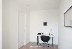 BredaCentraal_wonen_A23_6769 (Dutch Design Photography) Tags: station loft ns interieur te breda appartement architectuur gebouw centraal atelier koop wonen kopen woning huren viabreda vastgoed makelaardij