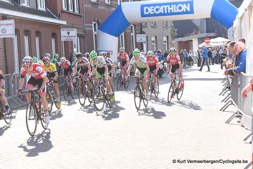 1000 euro race (21)