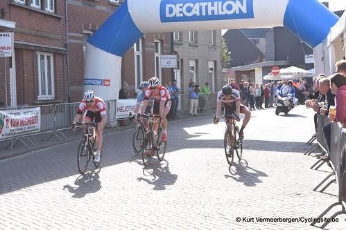 1000 euro race (409)