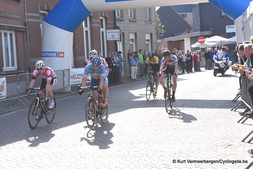 1000 euro race (388)