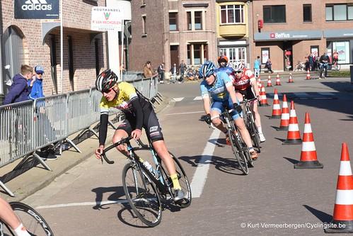 1000 euro race (376)
