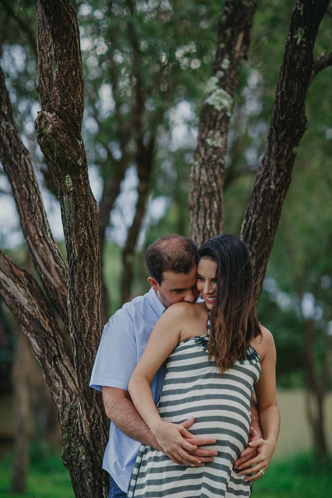 daniella e rogerio, daniella e rogerio e antonella, ensaio em brasilia, ensaio familia, ensaio gestante, family session, gestante, pregnant session,