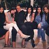 The Kardashians & Other Celebs Unite in Support of Bruce Jenner's (@brucejenner) Transition! Www.kontrolmag.com #Kontrol #Kontrolmag @brucejenner #transgender #ABC #TheKardashians #HeyMikeyAtl #HeyMikey written by @HeyMikeyAtl