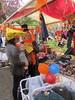 Koningsdag 2015 (fotorotterdam) Tags: rotterdam oranje koningsdag liskwartier lisplein
