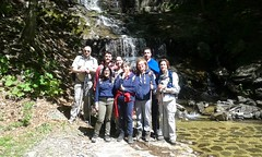 2014.05.18 Cascate del Dardagna
